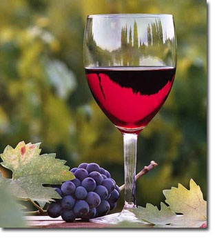 Temecula Wine Tours in Limo Bus - Top Dog Limo Buses and Limousines - Temecula Wine Tou Temecula Valley Wineriesr